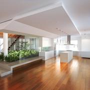 bodenbel ge bau und m beltischlerei ren budries. Black Bedroom Furniture Sets. Home Design Ideas