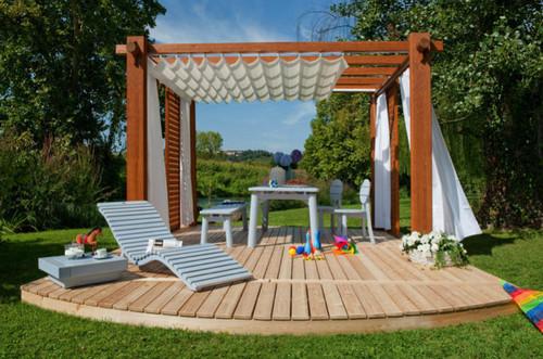detailpage bau und m beltischlerei ren budries. Black Bedroom Furniture Sets. Home Design Ideas